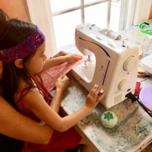 sewing_with_help